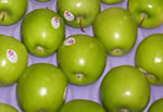 washington granny smith apples